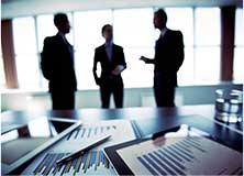 Bucks County and Philadelphia Business & Commercial Law