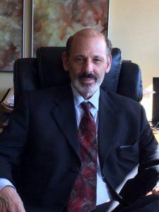 Elliot Mark Olen Esq., Olen Law Office, Bucks County and Philadelphia Business & Commercial Law