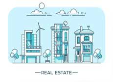 Philadelphia Real Estate Services, Real Estate Services Attorney, Elliot Mark Olen, bucks county and philadelphia real estate services attorney