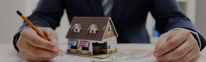 Estate Administration Process, trusts, real estate, house, lawyer, attorney